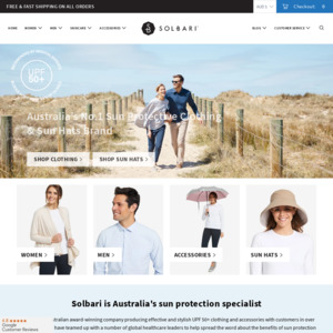 solbari.com