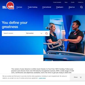 tafeqld.edu.au