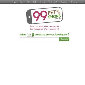 99PetShop