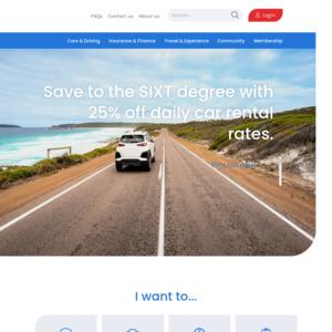 ract.com.au
