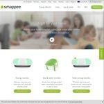smappee.com