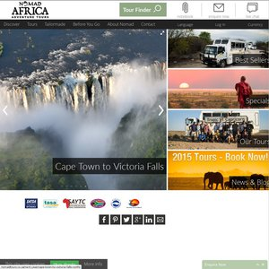 Recommendations for a East Africa Overland Safari Trip
