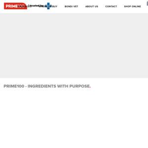 prime100.com.au