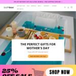 Bath Box Australia
