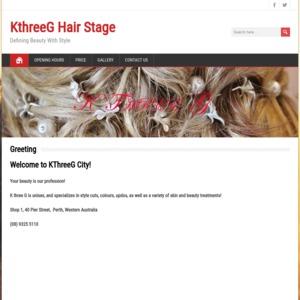 kthreeg.com.au