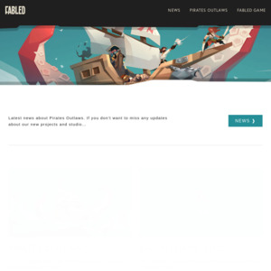 fabledgame.com