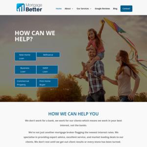 mortgagebetter.com.au