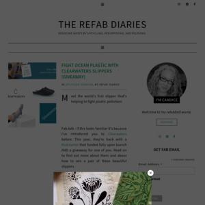 refabdiaries.com