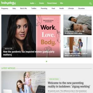 babyology.com.au