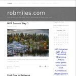 robmiles.com