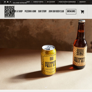 bridgeroadbrewers.com.au
