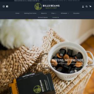 billsbeans.com.au