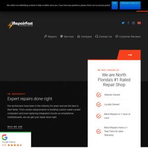irepairfast.com