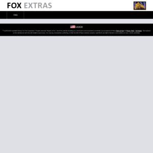 foxextras.com