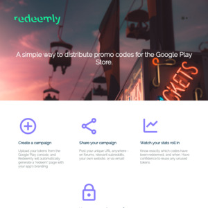 Free Bashful Stop Procrastinating App (Was $4 99) @ Google Play