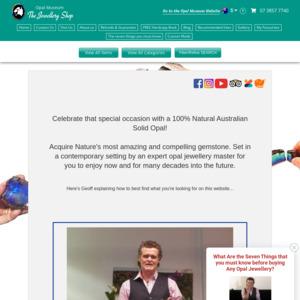 australianopaljewellery.com.au