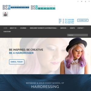 brishair.com.au