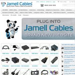 Jamell Cables