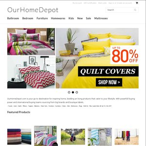 Quilts Direct