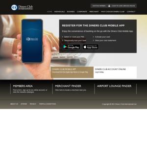 dinersclub.com.au