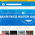 Australian Camera Sales