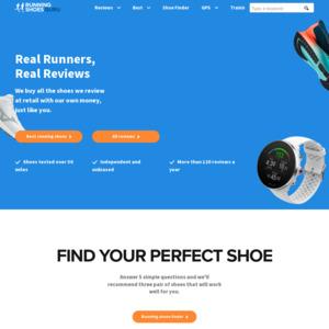 runningshoesguru.com