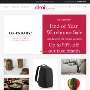 designmode.com.au