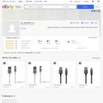 eBay Australia oz_xessories