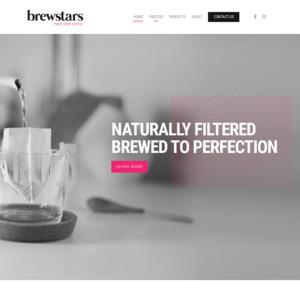 brewstars.com.au