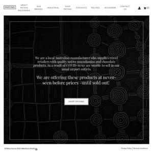 patons.com.au