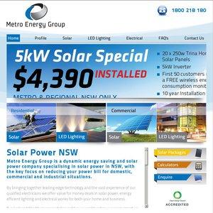 metroenergygroup.com.au