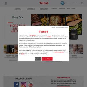 tefal.com.au