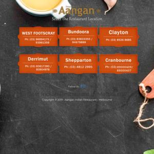 aangan.com.au