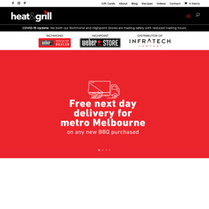 heatgrill.com.au