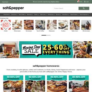 saltandpepper.com.au