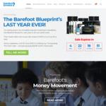 Barefoot investor blueprint 297 first year eofy offer save 100 barefootinvestor malvernweather Gallery