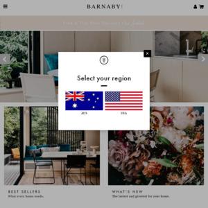 barnabylane.com.au