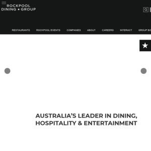 rockpooldininggroup.com.au