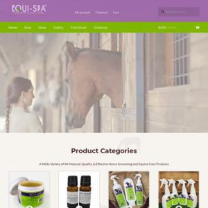 equispa.com
