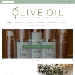 oliveoilskincare.com.au