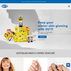 duit.com.au