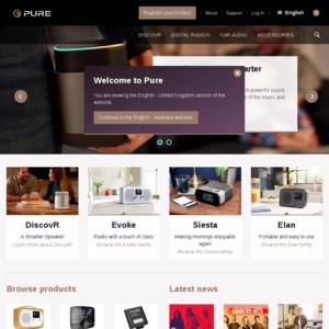 pure.com