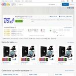 eBay Australia bestforapplecase