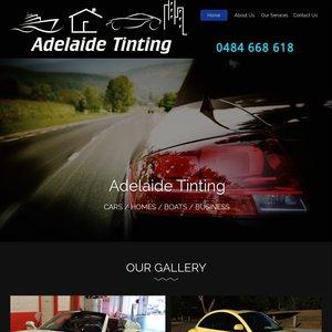 adelaidetinting.com.au