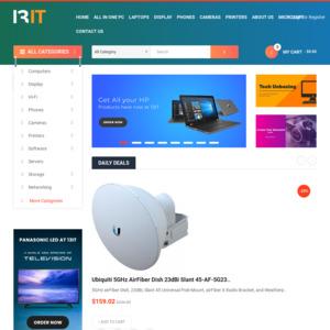 13it.com.au