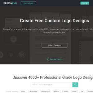 designevo.com