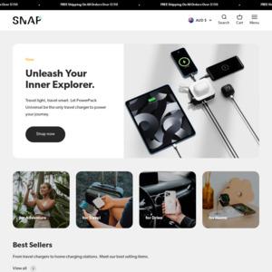 snapwireless.com.au