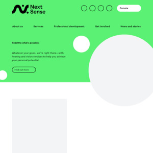 nextsense.org.au