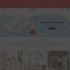 pigeonbaby.com.au