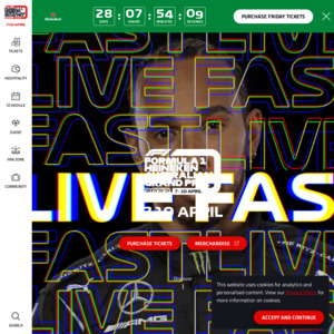 grandprix.com.au